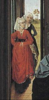 I I Middelalderen Middelalderen Kvinders Tøj Kvinders Tøj QCxtBohrsd